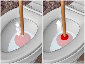 Công ty vệ sinh môi trường và sửa chữa điện nước bạn của mọi nhà